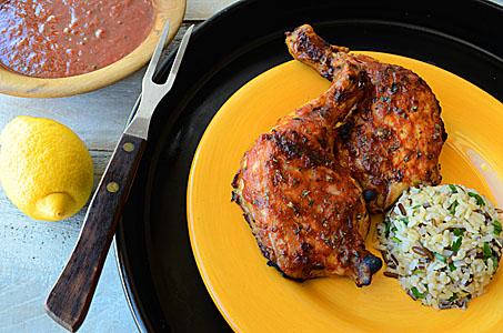 ChickenAmmogWeb